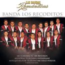 Las Bandas Románticas/Banda Los Recoditos