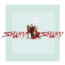 Shaky Shaky/Daddy Yankee