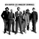 Lifeline/Ben Harper And The Innocent Criminals