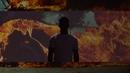 Silence(AlunaGeorge Edit)/ROMANS