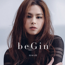 beGin/Gin Lee