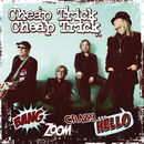 Bang, Zoom, Crazy…Hello/Cheap Trick