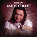 Best Of Mark Collie/Mark Collie