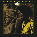 The Shadow Do!/Gary Bartz