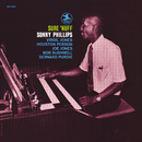 Sure 'Nuff (feat. Virgil Jones, Houston Person, Joe Jones, Bob Bushnell, Bernard Purdie)/Sonny Phillips