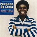 Happy People/Paulinho Da Costa