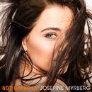 Not Giving Up/Josefine Myrberg