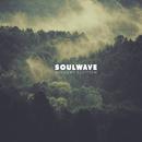 Mindent Elhittem/Soulwave