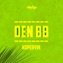 Kopervik (feat. Maggie)/Den BB