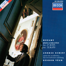 Mozart: Piano Concertos Nos. 19 & 27/András Schiff, Camerata Academica des Mozarteums Salzburg, Sándor Végh