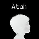 Abah/Umar, MonoloQue