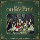 Closer/Oh My Girl