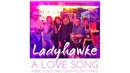 A Love Song/Ladyhawke
