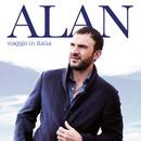 Viaggio In Italia/Alan