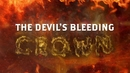 The Devil's Bleeding Crown (Lyric Video)/Volbeat