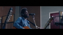 Love & Hate (Live In Session)/Michael Kiwanuka