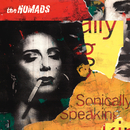Sonically Speaking (Remastered 2016)/The Nomads