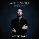 Nottetempo/Antonino Spadaccino