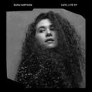 Satellite (EP)/Sara Hartman