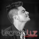 A História Da Minha Vida/Leandro Luz