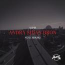Andra sidan bron (feat. Miraki)/Alpis