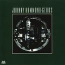 Gears/ジョニー・ハモンド