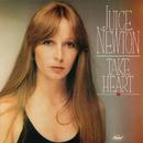 Take Heart/Juice Newton