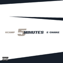 5 Minutes (feat. 2 Chainz)/K Camp