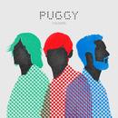 Colours/Puggy