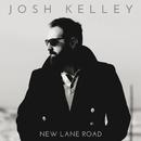 New Lane Road/Josh Kelley