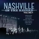 Nashville: On The Record Volume 3 (Live)/Nashville Cast