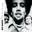 The Will To Live/Ben Harper