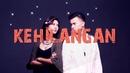 Kehilangan (Lyric Video)(Lyric Video)/Azeera Azizi, B-Heart