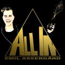 All In/Emil Assergård