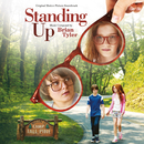 Standing Up (Original Motion Picture Soundtrack)/Brian Tyler