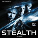 Stealth (Original Motion Picture Score)/BT