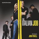 The Italian Job (Original Motion Picture Soundtrack)/John Powell