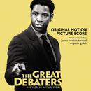 The Great Debaters (Original Motion Picture Score)/James Newton Howard, Peter Golub