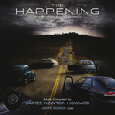 The Happening (Original Motion Picture Soundtrack)/James Newton Howard