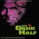 The Dark Half (Original Motion Picture Soundtrack)/Christopher Young