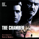 The Chamber (Original Motion Picture Soundtrack)/Carter Burwell