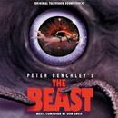 The Beast (Original Television Soundtrack)/Don Davis