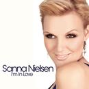 I'm In Love/Sanna Nielsen