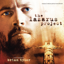 The Lazarus Project (Original Motion Picture Soundtrack)/Brian Tyler