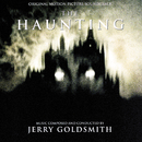 The Haunting (Original Motion Picture Soundtrack)/Jerry Goldsmith