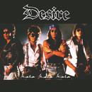 Kata Kata Kata/Desire