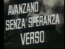 Strani Giorni (Videoclip)/Franco Battiato
