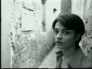 Lingua A Sonagli (Videoclip)/Carmen Consoli