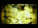 Forma E Sostanza (Videoclip)/C.S.I.