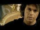Bambina Dallo Spazio(Videoclip)/Gianluca Grignani